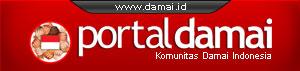 Portal Damai